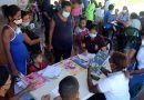 Alcalde de Puerto Cabello pide a la población cumplir con las normas de bioseguridad